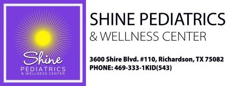 Shine Pediatrics